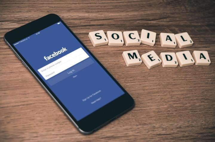 Five Types of People I Avoid on SocialMedia