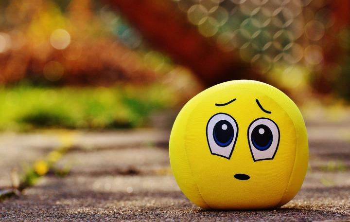 I'M SORRYYYYYYY!!!