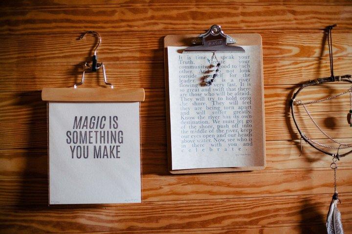 Dear Content Creator | #WinterABC#Day8